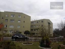 Título do anúncio: F-AP0960 Lindo apartamento no vale verde II, Com 3 dormitórios