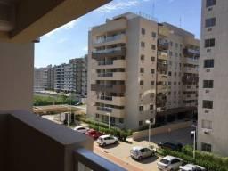 Recreio dos Bandeirantes - Magnifico Apartamento 03 Quartos (01 suíte)