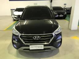 Hyundai Creta - 2017