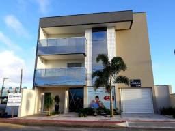 Apartamento novo em Linhares (Tres Barras)