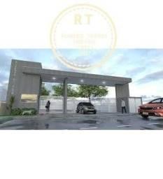 Casa em Lançamentos no bairro Cidade Universitária - Maceió, AL