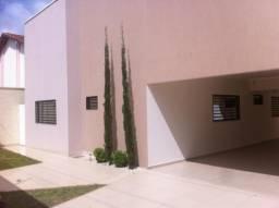 Casa Alto Padrão no Centro de Gurupi