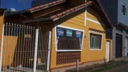VD Casa Antiga Bairro São José Área Central PAlegre