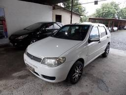 Fiat Palio elx 1.4 2006 completo - 2006