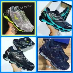 ad30667eacd Roupas e calçados Unissex - Região de Sorocaba