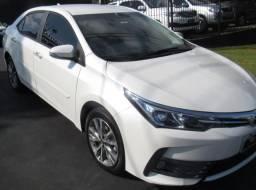 Toyota Corolla Xei 2.0 16v Flex Aut. 2018 - 2018
