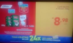 Tv 40 lcd semp fullhd conversor digital usb hdmi troco entrego comprar usado  Pinhais