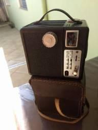 Máquina fotográfica antiga kapsa vascromat 110mm, usado comprar usado  São Paulo