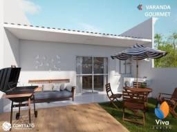 Condomínio Fechado Casas em Cuiabá