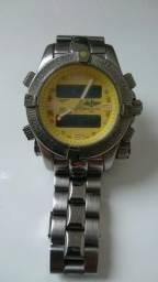 Breitling Emergency Mission, usado comprar usado  Balneário Camboriú