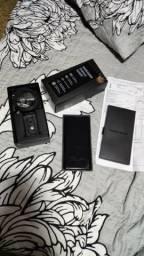 Vendo Samsung Galaxy Note 9 128gb Tela 6.4 Câmera 12mp black completo na Caixa comprar usado  Paulista