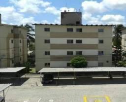 Apartamento à venda com 2 dormitórios em Geisel, João pessoa cod:003834
