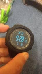 Relógio a prova d'água , multifuncionais