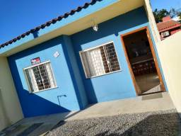 Casa para alugar em Caiobá