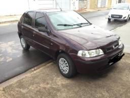 Excelente carro ? - 2003