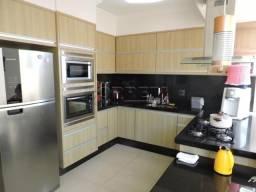 Casa à venda com 3 dormitórios em Planalto, Aracatuba cod:V26051