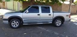 Chevrolet - 2008