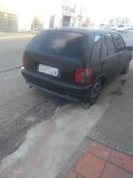 Fiat tipo - 1996