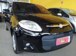 Fiat palio 2017 - 2017