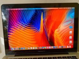 MacBook Pro 2.5GHz Intel Core i5