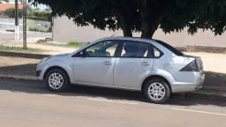 Fiesta sedan 1.0 SE 2014 - 2014