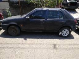 Fiesta98 $2800 - 1988