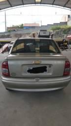 Chevrolet Corsa 1.0 - 2010