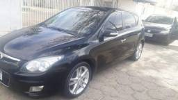 Vendo Hyundai i30 2010/11 - 2010