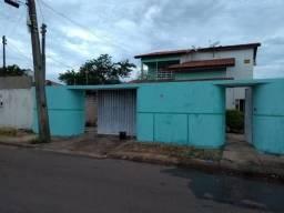 Casa 1006 Sul Aluguel Dividir