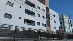 Apartamento Novo Aluguel BANCÁRIOS!