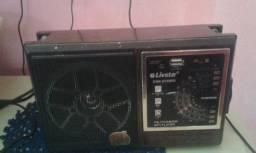 Vendo radio