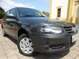 Volkswagen GoL TrenD _C / AR ConDiONaDO_ExtrANovO_LacradOOriginaL_RevisadO_Placa A_ - 2013