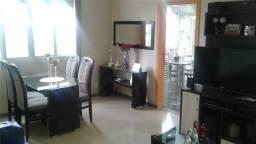 Casa à venda, 3 quartos, 6 vagas, alto dos pinheiros - belo horizonte/mg