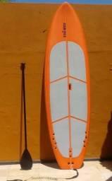 Prancha De Stand Up Paddle 10 Pés