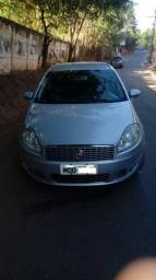 VENDO Fiat Linea Absolute 1.9 2009 - 2009