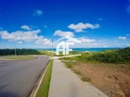 Lote/Terreno para venda tem 760m² em Guaxuma - Maceió - AL