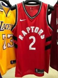 Jersey Raptors (LER DESC)