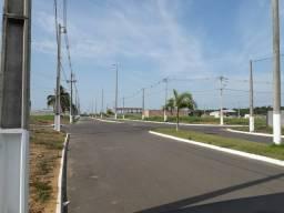 N Manaus bairro planejado na Rodovia Manoel urbano km 8