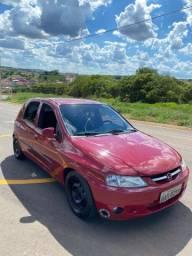 Chevrolet Celta 1.4 2004 Legalizado + Som