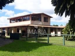 Sítio em Chã Grande com 10 hectares; Ref:2876