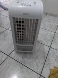 Climatizador novinho voltagem 110