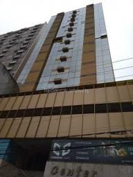 Escritório para alugar em Centro, Juiz de fora cod:165