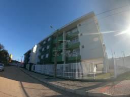 Apartamento para alugar com 2 dormitórios em Ana maria, Criciúma cod:31032