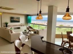 Apartamento à venda com 4 dormitórios em Centro, Capão da canoa cod:4D31