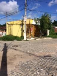 Excelente Casa de Ração Animal de Esquina, Ótima Clientela, Igarassu, Aceito Imóvel ou Car