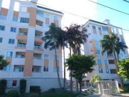 Apartamento para alugar com 3 dormitórios em Glória, Joinville cod:L14002