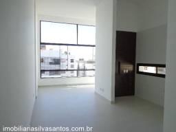 Apartamento à venda com 3 dormitórios em Centro, Capão da canoa cod:3D328
