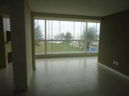 Apartamento à venda com 1 dormitórios em Zona nova, Capão da canoa cod:1D66