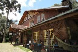 Hotel com 14 dormitórios à venda, 800 m² por R$ 3.180.000,00 - Vila Suzana - Canela/RS