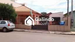Casa à venda em Engenheiro Coelho/SP